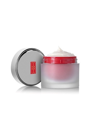 Elizabeth Arden Elizabeth Arden Arden Skin Illuminating Firm And Reflect Moisturizer Anında Etkili Nemlendirici 50 Ml Renksiz
